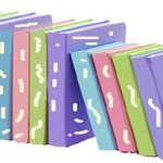 """Taller Infantil """"Día del libro"""", jueves 23 de abril"""