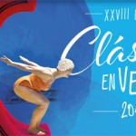Festival Clásicos en Verano 2015 en la Comunidad de Madrid