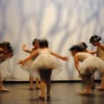 Galería de fotos Festival de danza 2015
