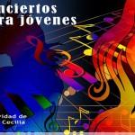 Fin de Semana Musical por la Festividad de Santa Cecilia