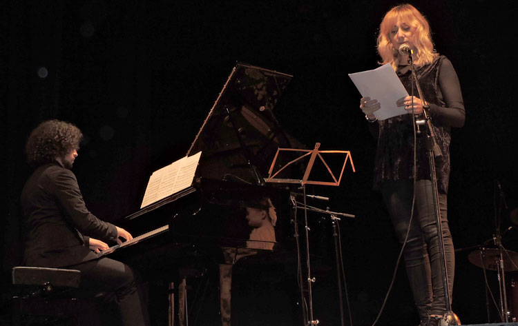 Gonzalo-G-Calvo-y-Nuria-Richar1
