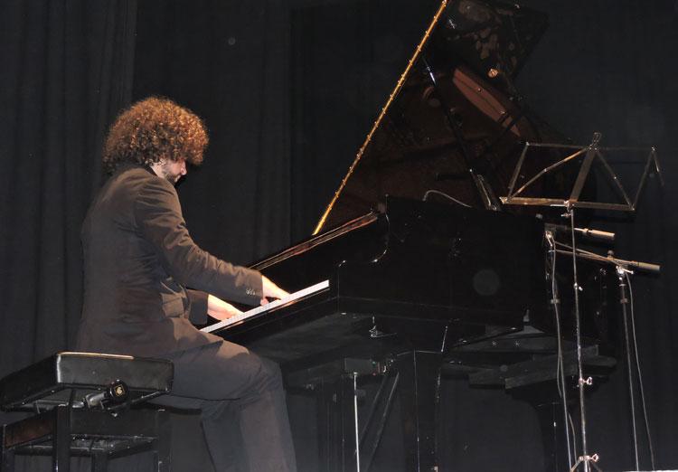 Gonzalo-G-Calvo1