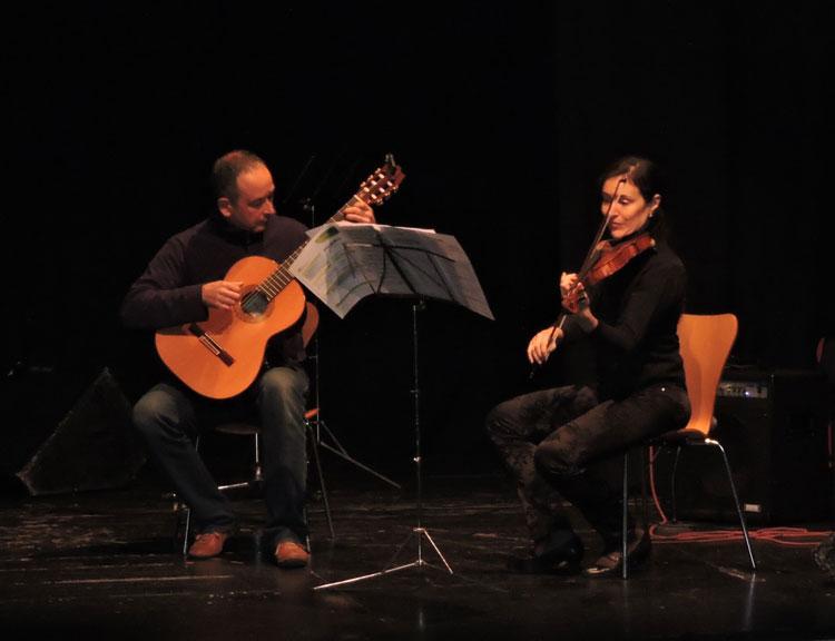Joaquin-Casinello-y-Ainhoa-Imaz