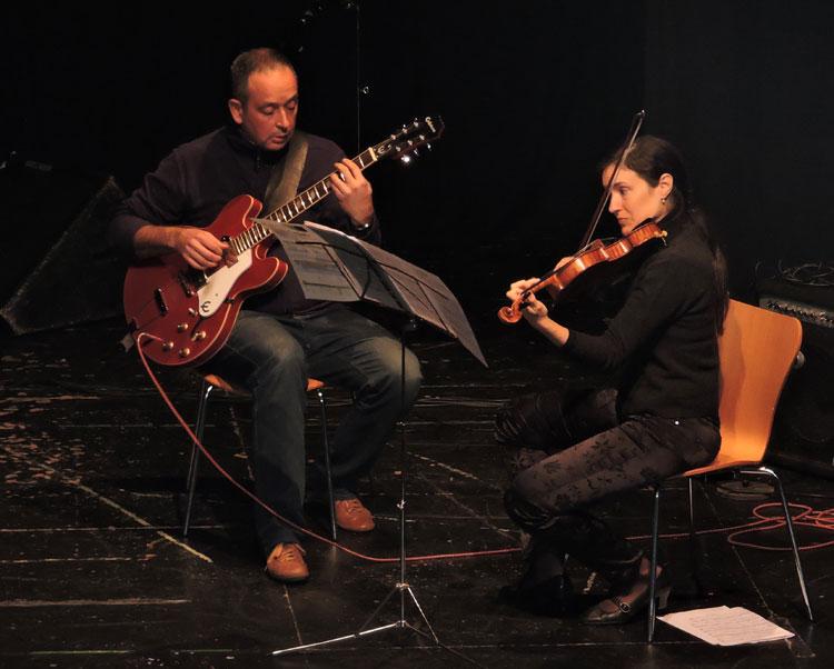 Joaquin-Casinello-y-Ainhoa-Imaz3