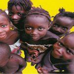 Campaña para la recogida de libros de texto. Hasta el 30 de septiembre